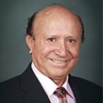 Dr. Pedro Jose Postigo, MD