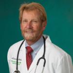 Dr. Richard Weber Seifert, MD