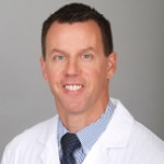 Dr. Frank Joseph Marino, MD