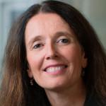Claudia Lucchinetti, MD