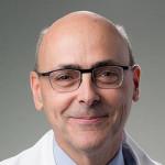 Dr. Peter Jay Van Veldhuizen, MD