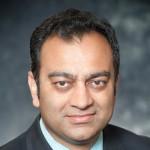 Dr. Devang N Patel, MD