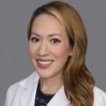Dr. Yvonne Elise Rodriguez, MD