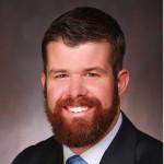 Dr. Daniel Joseph Gilsdorf, MD