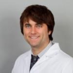 Dr. Jason Alan Dugan, MD