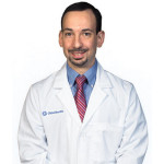 Dr. Brenton Paul Riscili, MD