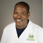 Dr. Todd Wesley Deavens, MD