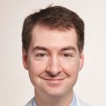 Dr. Shawn Garrett Anthony, MD
