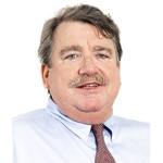Dr. John Craig Langley, MD