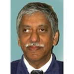 Dr. Hanumara R Chowdri, MD