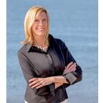 Dr. Caroline M Webber