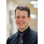 Dr. Andrew Howard Moraco, MD