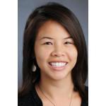 Dr. Sabrina Yong-Yow, MD