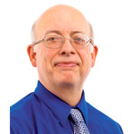 Dr. Timothy Shannahan Cleary, MD