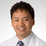 Dr. Stuart Hanchi Chen, MD