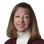 Dr. Susan Elise Yount, PHD