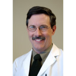 Dr. Brock Poston Whittenberger, MD