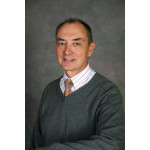 Dr. Peter Thomas Dascoli, MD