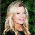 Dr. Lori Karen Anderson
