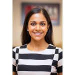 Dr. Anju Kanti Patel, MD