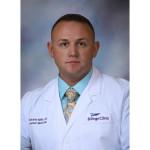 Dr. Nicholas Scott Mills, MD