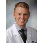Dr. James Thomas Andrew Butler, MD