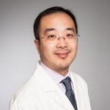 Dr. Anthony J Ng, MD                                    Gastroenterology