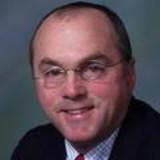 Dr. Charles Miner III, MD                                    Internal Medicine