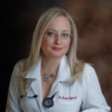 Dr. Marina Gafanovich, MD                                    Internal Medicine