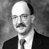 Dr. James R Allman, MD                                    Obstetrics and Gynecology
