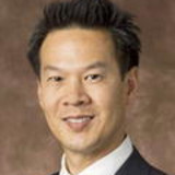 Dr. Andy T Chung, MD                                    Plastic Surgery within the Head and Neck