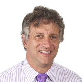 Dr. Joseph J Arena, MD                                    Internal Medicine
