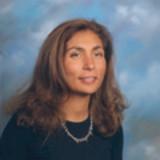 Dr. Ghazaleh G Hafizi, MD                                    Obstetrics and Gynecology