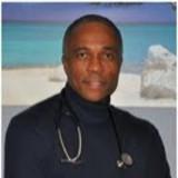 Dr. Bradford S Bootstaylor, MD                                    Maternal and Fetal Medicine