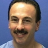 Dr. Michael F Augustino, MD                                    Obstetrics and Gynecology
