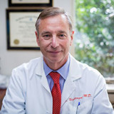 Dr. Jeffrey D Nightingale, MD                                    Ophthalmology