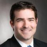 Dr. Justin M Weatherall, MD                                    Orthopaedic Surgery