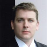 Dr. Jon Holmes, DMD, MD, FACS                                    Oral and Maxillofacial Surgery