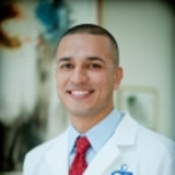 Dr. Ernesto Cardenas, MD                                    Obstetrics and Gynecology