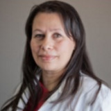 Dr. Noha A Elkadry, DMD                                    Periodontics