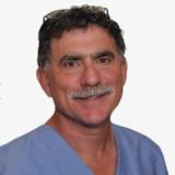 Dr. Peter M Rumack, DDS                                    General Dentistry