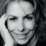 Dr. Daniela K Atanassova-Lineva, MD                                    Pediatric Emergency Medicine