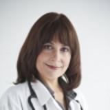 Dr. Dana J Saltzman, MD                                    Internal Medicine