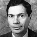 Dr. Gregory R Donofrio Jr, MD                                    Cardiovascular Disease