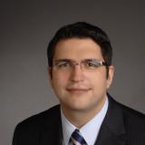 Dr. Desiderio Avila Jr, MD                                    Urology