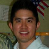 Dr. Derek Wong, DDS                                    General Dentistry