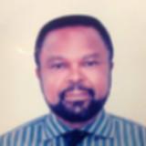Dr. Kingsley U Achikeh, DDS                                    General Dentistry