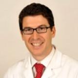 Dr. Keith J Kowalczyk, MD                                    Urology