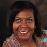 Dr. Janette Andrews, MD                                    Obstetrics and Gynecology