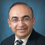 Dr. Jonathan Aronbayev, MD                                    Internal Medicine